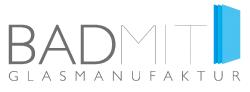 Logo Badmit