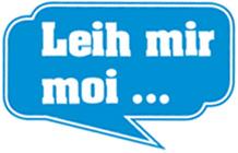 leihmirmoi-logo