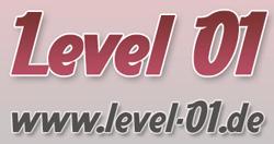 level01-logo
